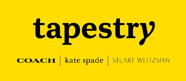TAPESTRY_LOGO