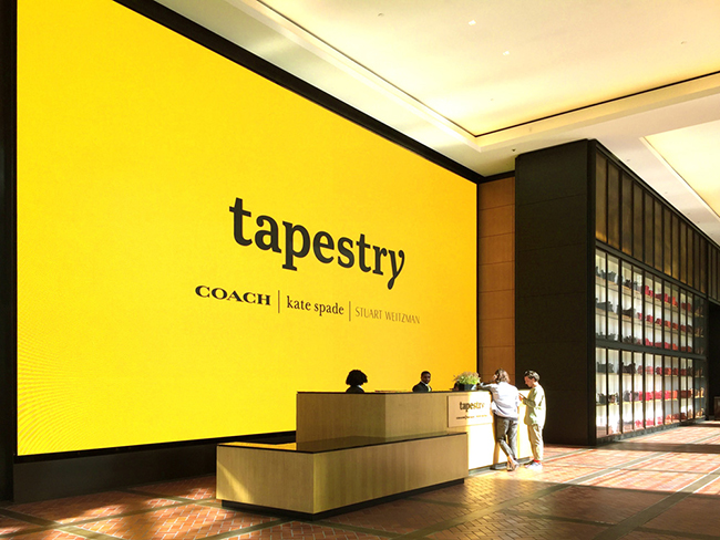 TAPESTRY_VIDEO_WALL