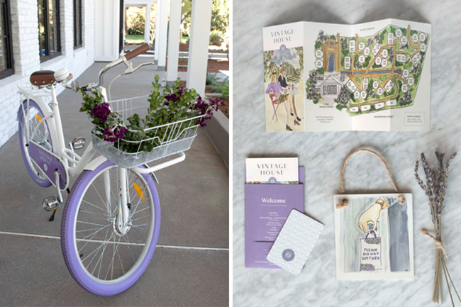 BICYCLECOLLATERAL-THEESTATEYOUNTVILLE-VINTAGEHOUSE-KORNDESIGN-MANUELSANTELICES