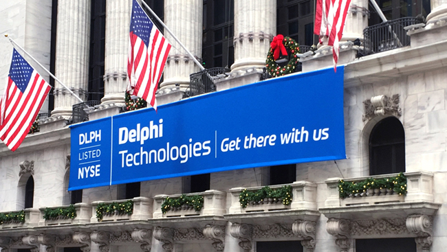 HIGH RES DELPHI NYSE