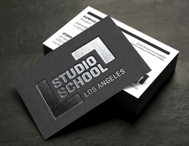 STUDIO_SCHOOL_LOGO_3