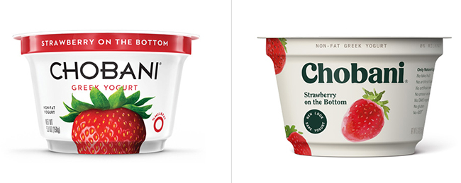 CHOBANI_PACKAGING_BEFORE_AFTER