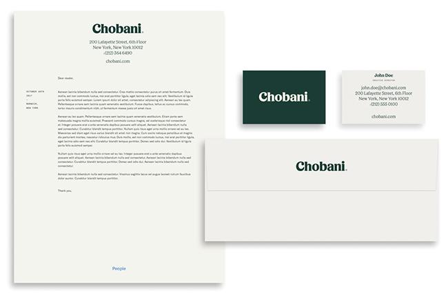 CHOBANI_STATIONERY_2