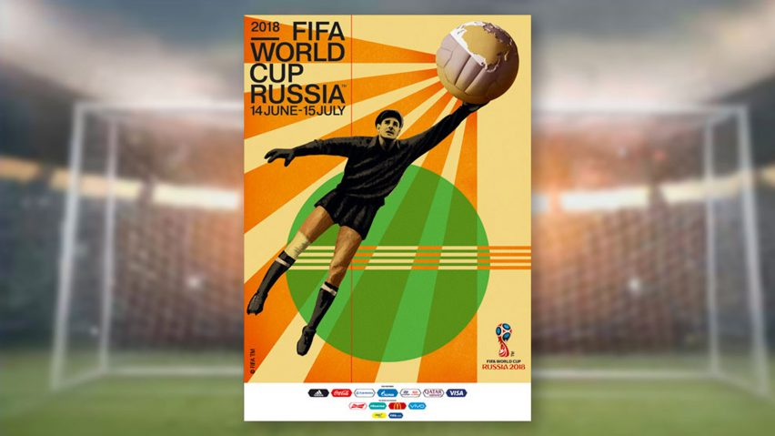 FIFA-WORLD-CUP-2018-POSTER-BY-IGOR-GUROVICH_DEZEEN_HERO-852X479