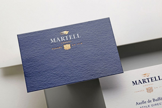 MARTELL_BUSINESS_CARD