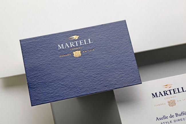 MARTELL_BUSINESS_CARD