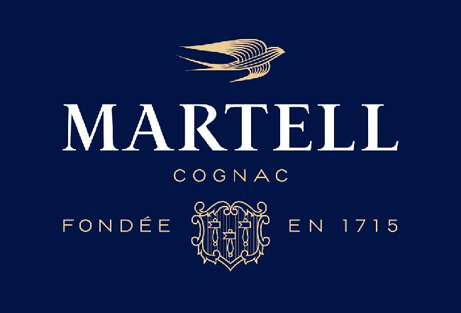 MARTELL_LOGO