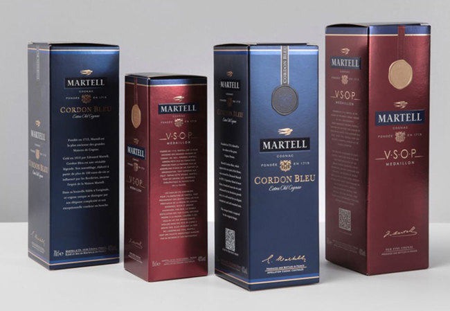 MARTELL_PACKAGING_BOXES