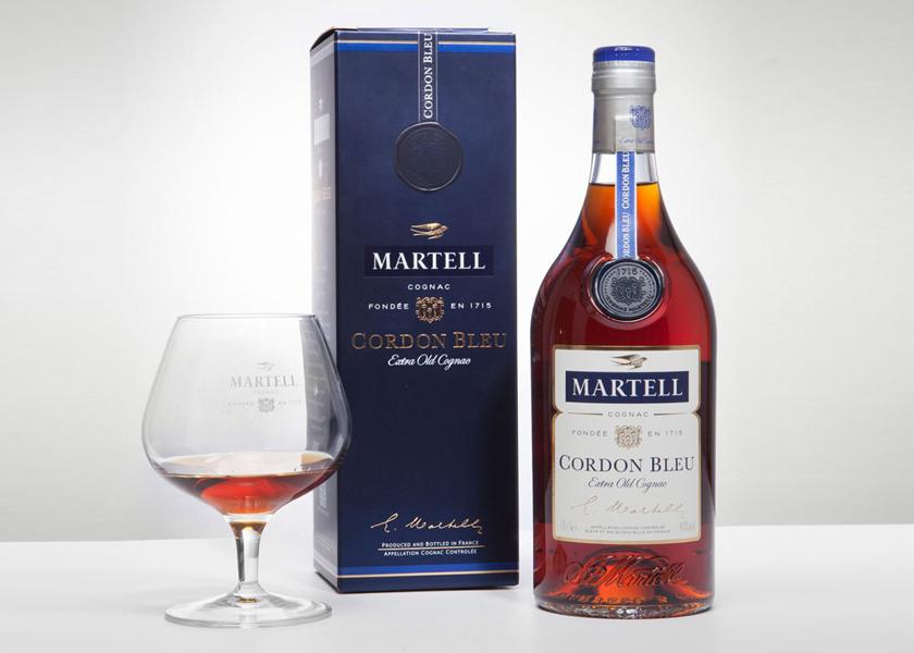 MARTELLHEAD