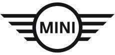MINIHEAD