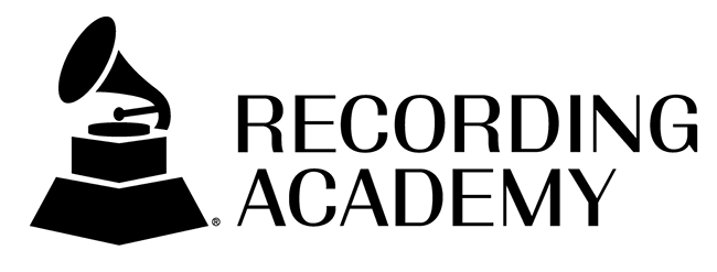 2_THERECORDINGACADEMY_LOGO