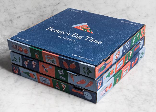 6. BBTP-PIZZA-BOXES_THE-DOOR_CREDIT-BAXTER-MILLER