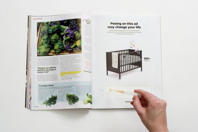 IKEA_PEEAD18
