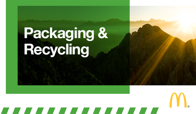 PACKAGING-AND-RECYCLING-QUOTES-SHEET