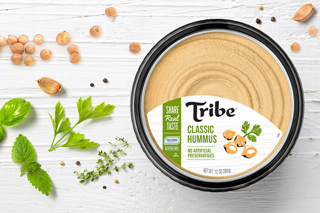 TRIBE_HUMMUS_CLASSIC_SMALL