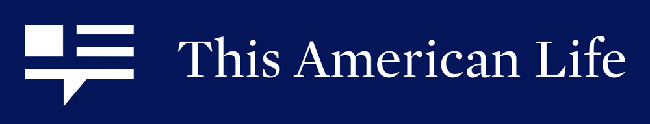 THIS_AMERICAN_LIFE_2017_LOGO