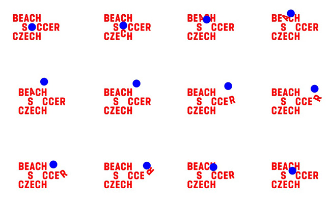 BEACH_SOCCER_CR_CA_EXHIBIT2