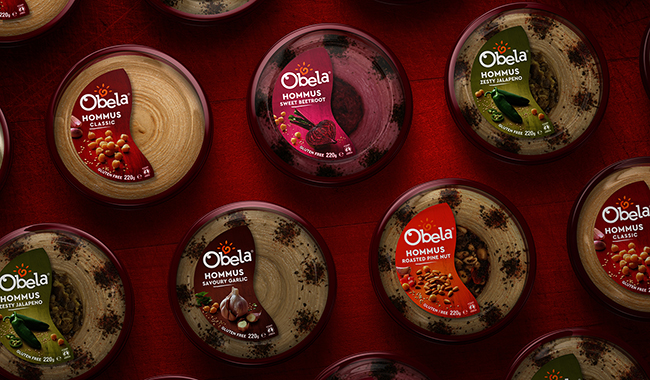 OBELA_GROUP