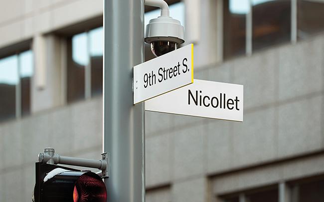 PS_NICOLLET_02