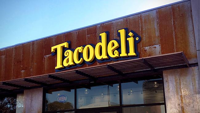TACODELI1