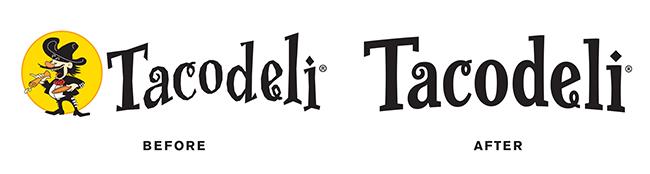 TACODELI2