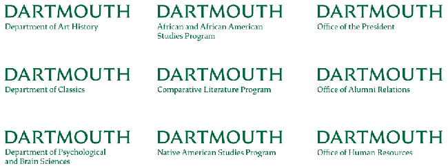 DARTMOUTH_COLLEGES