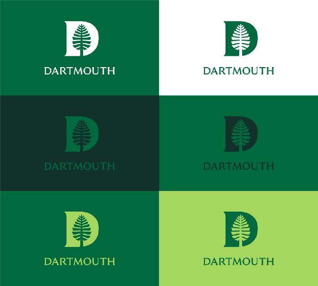 DARTMOUTH_DPINE_LOCKUP