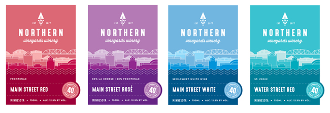 NVW_MAINSTREET_TOGETHER_LABELS