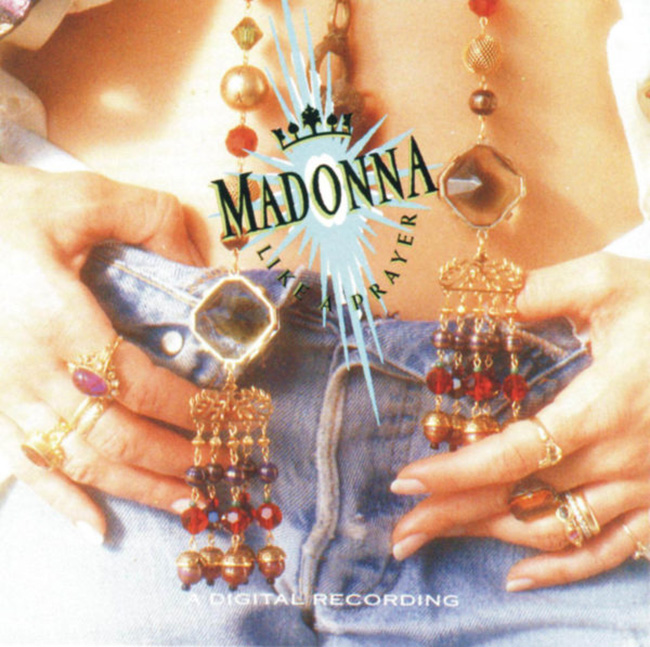 14_MADONNA-LIKE_A_PRAYER-FRONTAL-600X597-1