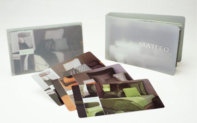 17_MATTEO-600X450