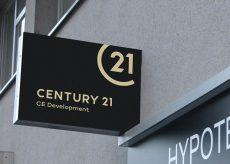 C21HEAD