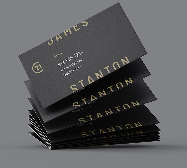 CENTURY_21_BUSINESS_CARDS