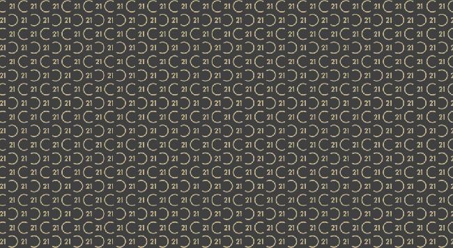 CENTURY_21_MONOGRAM_PATTERN