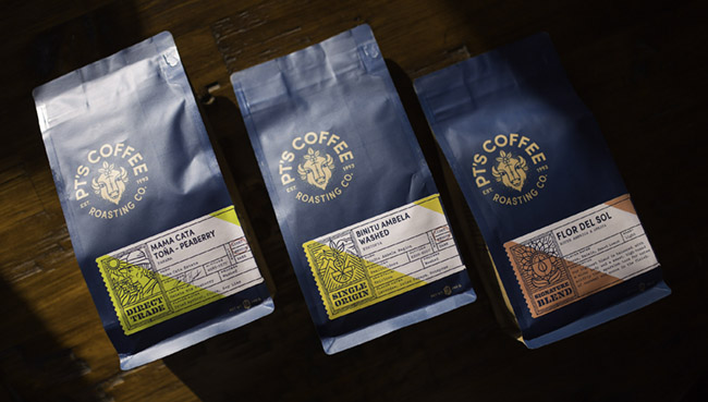 CARPENTER_COLLECTIVE_PTSCOFFEEBAGS