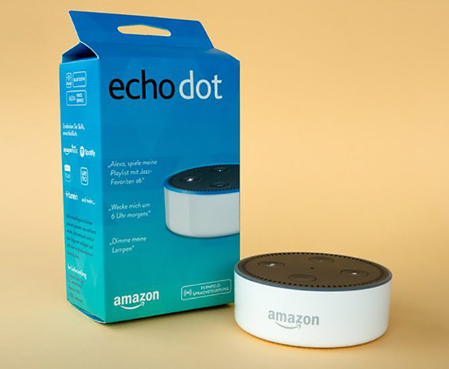 HARRISPOLL-AMAZON-ECHO-0983-W782