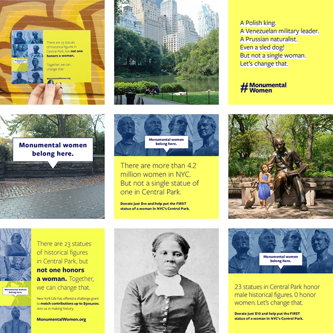 MONUMENTAL-WOMEN-THINKSO-INSTAGRAM-NYC-PSD-1