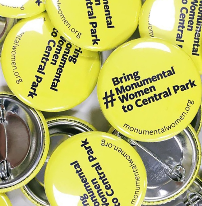 MONUMENTAL-WOMEN-THINKSO-PINS@2X