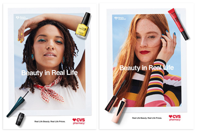 CVS-BEAUTY-IN-REAL-LIFE-03