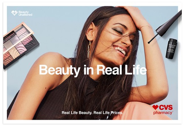 CVS-BEAUTY-IN-REAL-LIFE-04