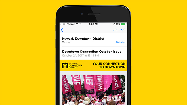 DOWNTOWN-DISTRICT-REBRANDING-EMAIL-DESIGN