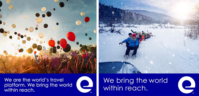 EXPEDIA_GROUP_ANNOUNCEMENT