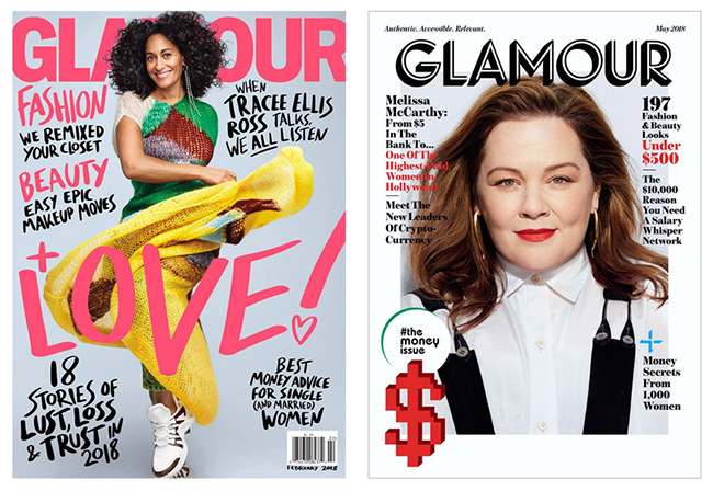 GLAMOUR_MAGAZINE_COVER_BEFORE_AFTER