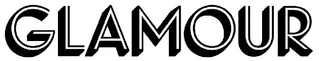 GLAMOUR_MAGAZINE_LOGO