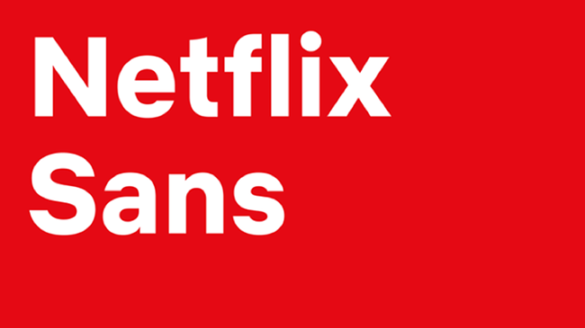 NETFLIX-SANS-TYPEFACE-DALTON-MAAG-GRAPHIC-DESIGN-ITSNICETHAT-LEAD-INLINE