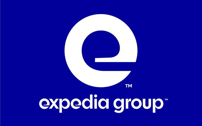 PS_EXPEDIA_03
