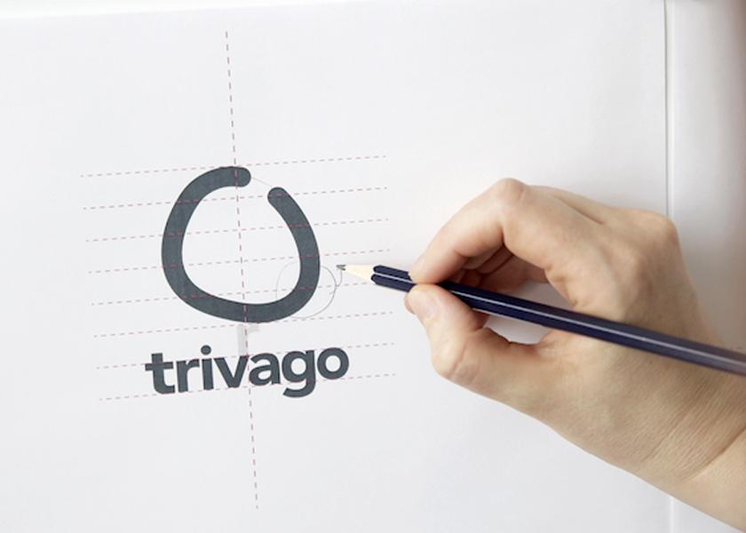 TRIVAGOHEAD