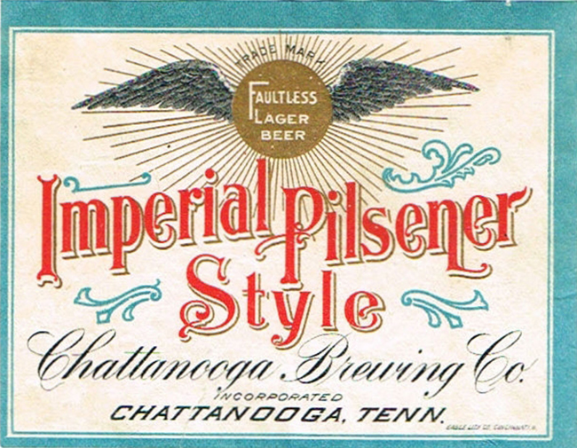 CHATTANOOGA_BREWING_SUBMISSION5