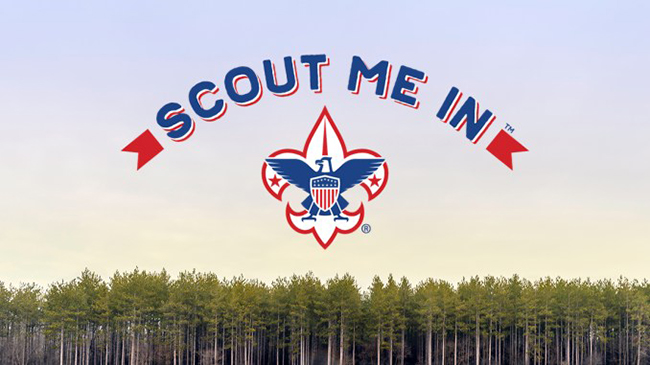 SCOUT-ME-IN-LOGO-WITH-TREES
