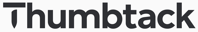 THUMBTACK_WORDMARK COPY