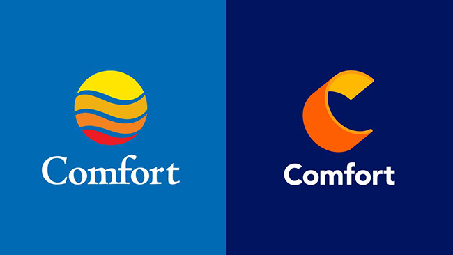 COMFORT_CASE_STUDY_BEFOREAFTER-1160X653